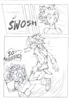 Unwritten page 4 by Antiiheld
