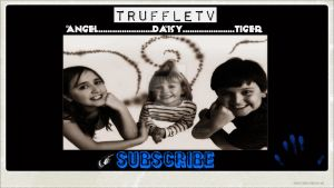 Our Youtube Photo by TruffleTV