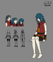 Musume.png by Zerohope2survive