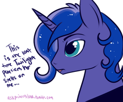 Prince Lune by lulubellct