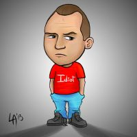 Autotoon by pichulin