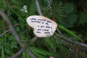 What Would You Do by Rhiallom