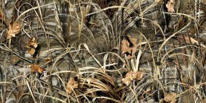 Camo-swatch-max-4-updated-0 by signcrafter