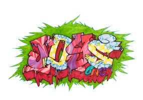 jois_new_7 by jois85