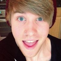 Patty Walters by jessthellamaqueen