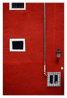 Red House by Replicante