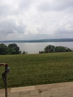 #2 Mount Vernon by AmmoMaster