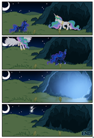 TIME Part 8 by timmowarner