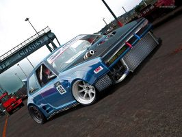 fiat drevt by max-578
