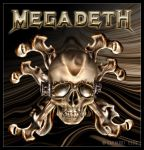 Saphirot - Megadeth Restyle by Saphirot