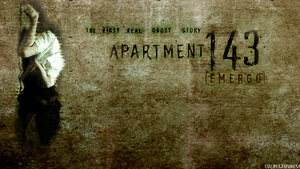 Wallpaper Apartment 143 by cuentajaponesa