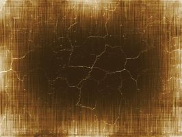 Texture Cracked Paper 2 by Ivette-Stock