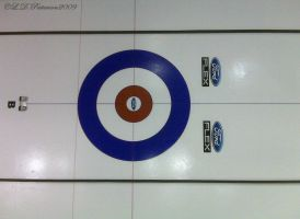 09 World Curling Chmp'shps I by sillverrfoxx