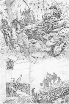 Lord Havok page 03 by LiamSharp