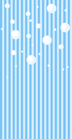 3: Bubble Custom Box Background by Bgs-and-banners