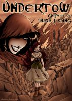 Undertow, Ch. 3: Dusk Fading by Saehral