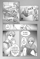 APH-These Gates 145 by TheLostHype