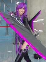 AX2014 - D4: 388 by ARp-Photography