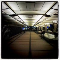baggage claim 8 by Hyperionic-Xmissions