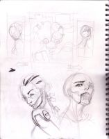 Sketchbook Vol.5 - p054 by theory-of-everything