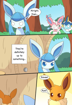 ES: Chapter 3 -page 15- by PKM-150