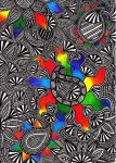 Colour it in by PsychedelicTreasures