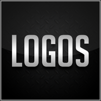 Logos by MasFx