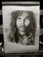 Kili by o0o-flying-free-o0o