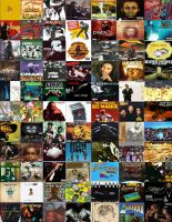 classic hip hop albums by scottyb902