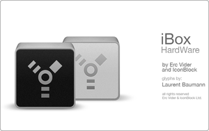 iBox - Hardware by endless13