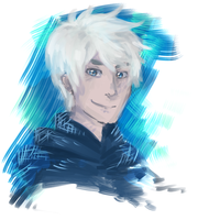 ROTG : Jack by SPINNY-chair-HERO