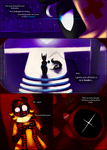Always Will Be - Page 80 by Urnam-BOT