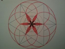 sacred geometry 02 by LOdinL