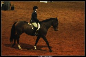 Winter I show 2 by blondy0262