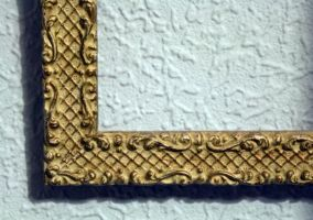 Picture Frame by KayleighOC