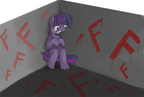 Failure by Genbulein