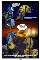 NoH - Page 03 by Avalanche-Design