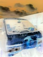 Van Negative Effect by kernowtokyojoe