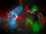 DONT YOU KNOW WHAT YOU'VE DONE! (COMP) by doomsday120