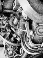 gears by kebenso2