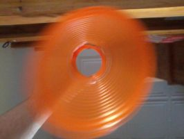 slinky view by Bohax