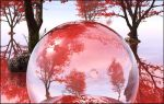 dance of spring orb... by chrisntheboat