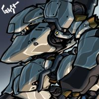 Frontmission_gust by Dkusano