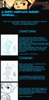 Short picture tutorial by Ptit-Neko