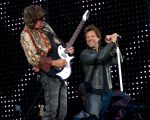 Jon and Richie 2 by booky1