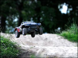 Ext4668RC CAR 2 by RichardRobert