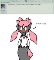 Diancie's Response 24 by YingYangHeart