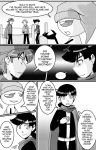SR Chapter 8, page 13 by MasterBlaine