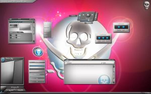 Pirate.for.Windows.Devian8 by 878952