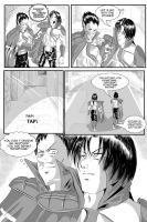 R and J English - Page 20 by Reenave